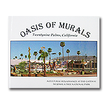 Oasis of Mural Books