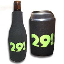 coozie-group-shot